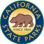 hdr-state-parks-logo