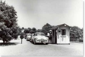 hp20Doheny-entrance-station-7-8-1953